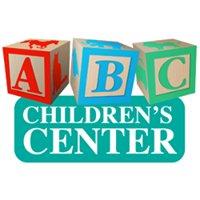 ABC Children's Center