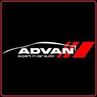 Advan Car Audio Pvt.Ltd