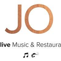 JO live Music & Restaurant