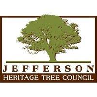 Jefferson Heritage Tree Council