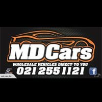 MD CARS
