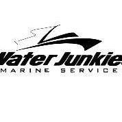 Water Junkies Marine Services
