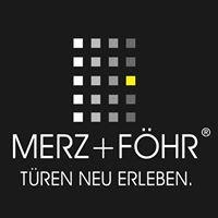 Merz+Föhr