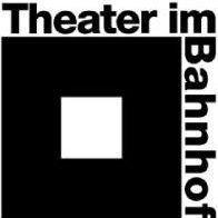 Theater im Bahnhof Rechberghausen