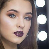 Janina Beauty Artist