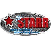Starr Truck & Auto Acc./Window Tinting