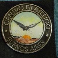 Centro Filatelico de Buenos Aires