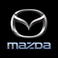 Nelspruit Mazda