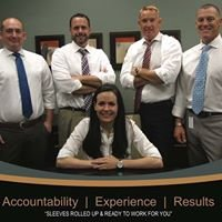 Western Fidelity Insured Services, Inc.