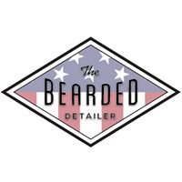 The Bearded Detailer