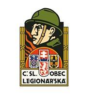 Československá obec legionářská Jednota Mladá Boleslav