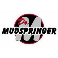 Dr. Mudspringer