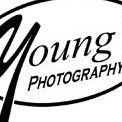 Young's Photography