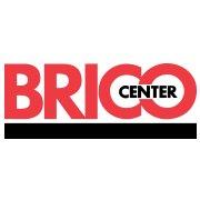 Bricocenter Siracusa
