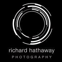 Richard Hathaway Photography