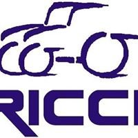 Ricci Pietro s.r.l.