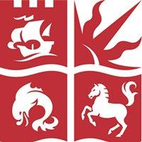 University of Bristol School of Veterinary Sciences