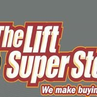 Lift Superstore Midwest
