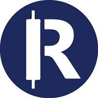 ROBOTRADER.es