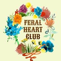 Feral Heart Club