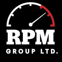 RPM Group Limited