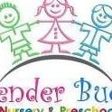 Tender Buds Nursery & Preschool