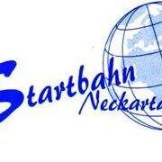 Reisebüro Startbahn Neckartal