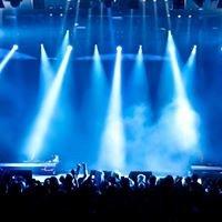 CG-Music Veranstaltungstechnik