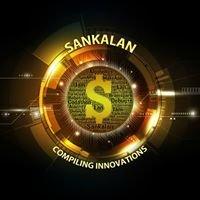 Sankalan-The Annual Tech Fest, DU Computer Science
