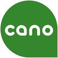 Grup Cano