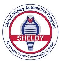 Carroll Shelby Automotive Program at Northeast Texas Community College