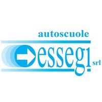 Autoscuole Essegi - Brescia