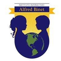 Instituto Interactivo Alfred Binet