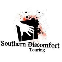Southern Discomfort Touring