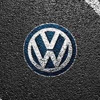 Market Square Volkswagen - Uitenhage