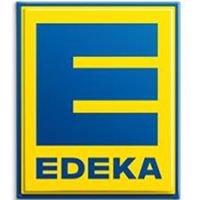 Edeka Zentrale Minden