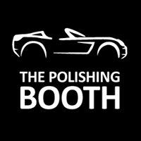 The Polishing Booth