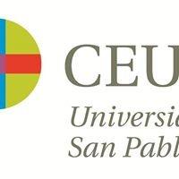 Máster en Trade marketing y comercio electrónico USP CEU