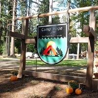 Camp Hope of Southwest Washington