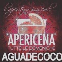 AguaDeCoco