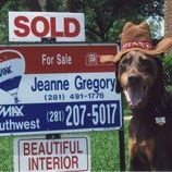 Jeanne Gregory Real Estate