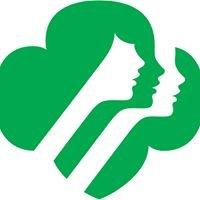 Channel Islands Girl Scouts