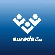 Eureda Textil