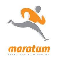 Maratum - Inbound Marketing Sectorial