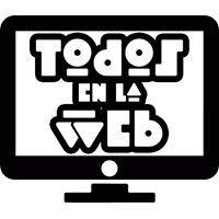 Todos En La Web