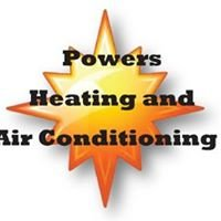 Powers Heating and Air