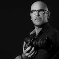 Bertil van Beek Fotografie