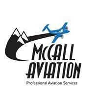 McCall Aviation