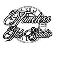 Timeless Ink Studio