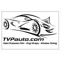TVPauto.com